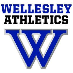Wellesley College Athletics