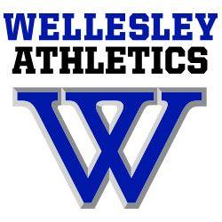 Wellesley College Athletics