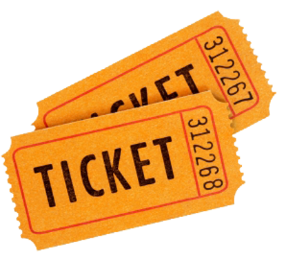 Picture of Wellesley Soccer Raffle Tickets